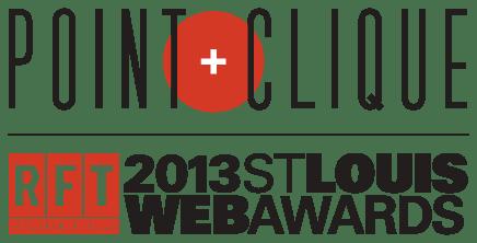 2013_web-awards-logo