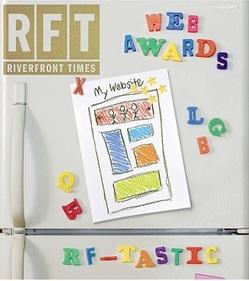 web awards cover-thumb-250x281